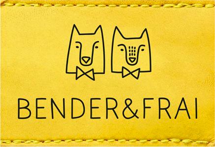 Bender&Frai