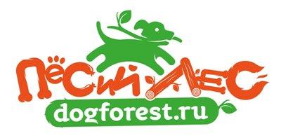 Пёсий лес - интернет магазин зоотоваров